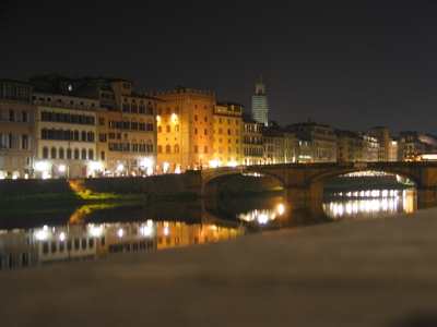 Florence_040404-21